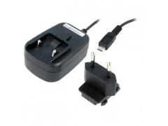 Nakup artikla NAPAJALNIK MICRO-USB 5V 2,1A 10W