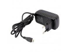 Nakup artikla NAPAJALNIK MICRO-USB 5V 3A 15W