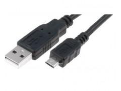 Nakup artikla KABEL USB 2.0 A na USB B micro - 0,8m