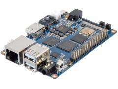 Nakup artikla BANANA PI - CORTEX A7 ARM DUAL CORE 1GB