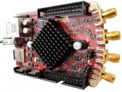 Nakup artikla RED PITAYA Open Source Instrument
