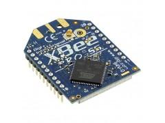 Nakup artikla XBEE-PRO XBP08-DPWIT-024