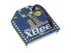 Nakup artikla XBEE-ZB MODUL XB24-Z7WIT-004