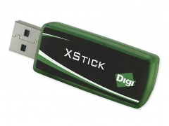 XSTICK USB ADAPTER ZB XU-Z11