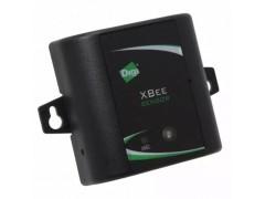 Nakup artikla XBEE SENZOR XS-Z16-CB2R