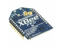 Nakup artikla MODUL XBP24-DMUIT-250