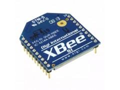 Nakup artikla MODUL XB24-DMUIT-250