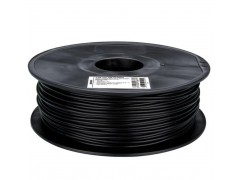 Nakup artikla ABS3B1 - 3 mm ABS FILAMENT - BLACK - 1 kg