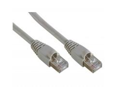 Nakup artikla CW102C - FTP MREŽNI KABEL RJ45 2M