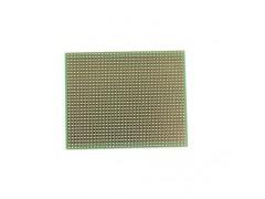 ECL1/2 - EUROCARD - 100x80mm - FR4