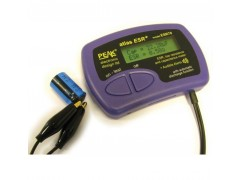 Nakup artikla ESR70 - ESR / LOW RESISTANCE AND CAPACITANCE METER