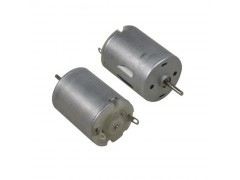 Nakup artikla MOT2N - DC MOTOR 6Vdc 250mA 14500rpm (2.5-6Vdc)