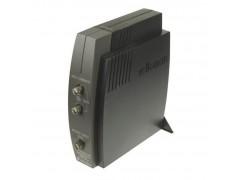 Nakup artikla PCGU1000 - 2MHz USB PC FUNCTION GENERATOR