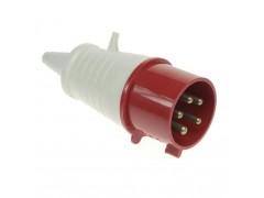 PLUGAC11-32 - POWER CABLE PLUG