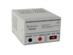 PS2403 - NAPAJALNIK 24V / 3A