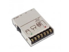 SOL4UCN2 - DC VOLTAGE CONTROLLER FOR SOLAR ENERGY