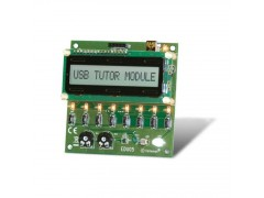 EDU05 - MODUL USB TUTOR