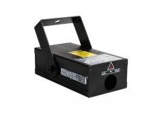 Nakup artikla VDL301RL - MINI RED LASER - 100mW