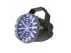 VDLL60ST - LED STROBOSKOB BEL 60 LED