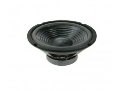 Nakup artikla VDSG10/SPB - SPARE BASS WOOFER FOR VDSG10