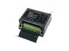VM160 - 4-CHANNEL RF REMOTE CONTROL SET