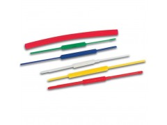 VTPT - 6-PC PLASTIC TUNING NEEDLE SET