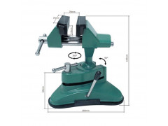 Nakup artikla VTTV - VACUUM TABLE VICE WITH STANDARD HEAD