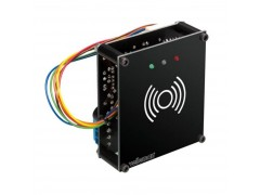 K8019 - PROXIMITY CARD READER WITH USB INTERFACE