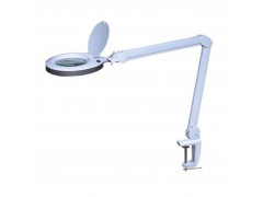 Nakup artikla VTLLAMP4W - LED DESK LAMP 8W 80LEDS