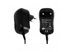 PSSE1508 -POWER SUPPLY 15 VDC 800 mA 12 W