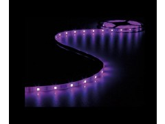 LEDS20RGB - KIT WITH LED STRIP, CONTROL & PS