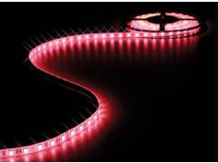 Nakup artikla LQ12W210RGBN - LED STRIP RGB 150X 5M 12V