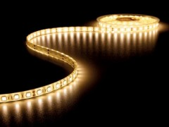 LQ12W230WW35N - FLEXIBLE LED STRIP - WARM WHITE