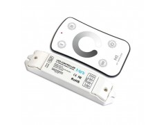 CHLSC13 - SINGLE CHANNEL LED DIMMER