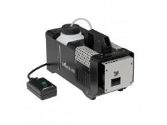 Nakup artikla VELLEMAN SMOKE MACHINE - 600 W RGB