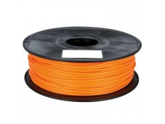 Nakup artikla VELLEMAN PLA FILAMENT - ORANGE - 1 KG